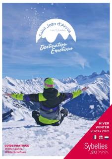 Guide Pratique Hiver 2020-2021