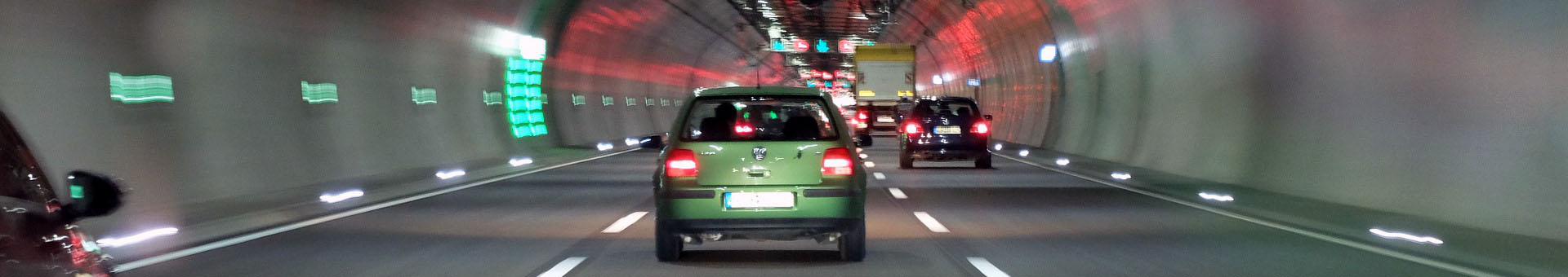 Acces voiture Saint Jean d'Arves