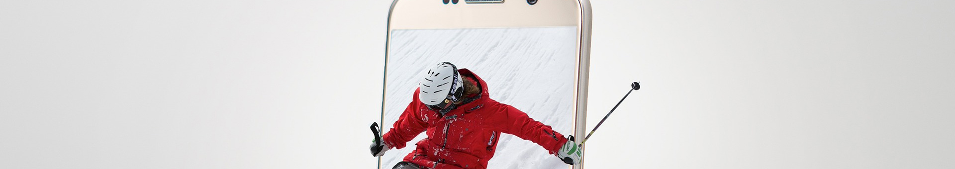 appli-mobile-ski-sybelles