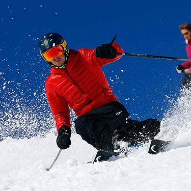 au-ski-12-823-1154