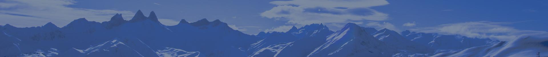 bandeau-newsletter-hiver-bleu-fonce-946