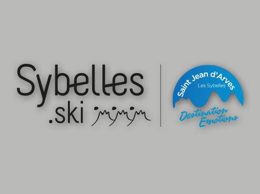 Navette Sybelles