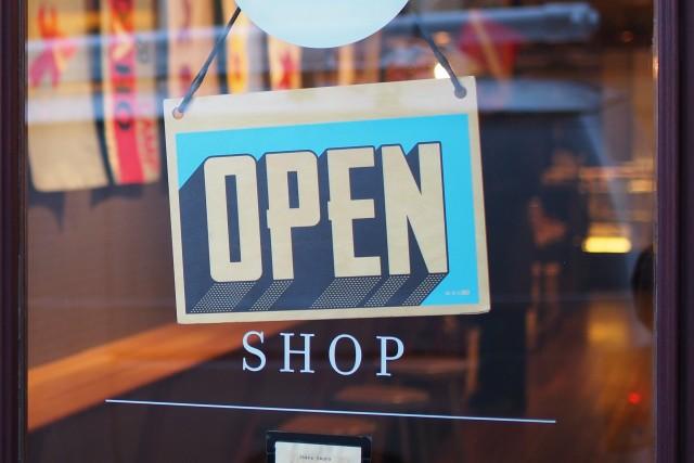 Offseason Openings