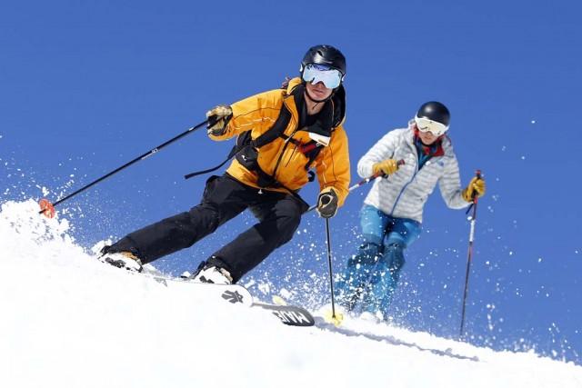 Bons plans ski
