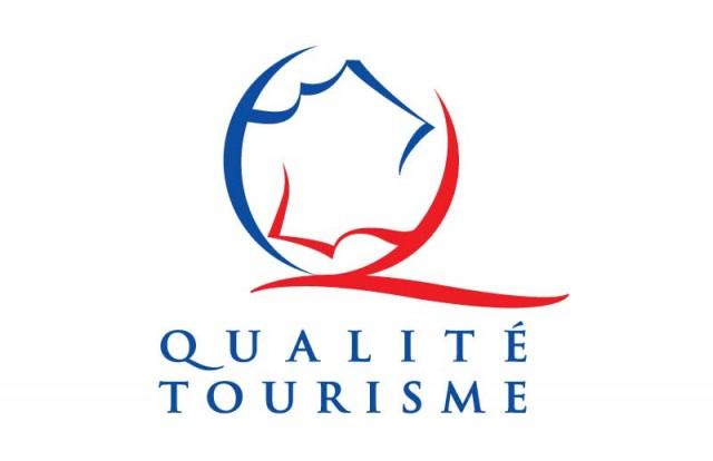 Tourism Quality Brand