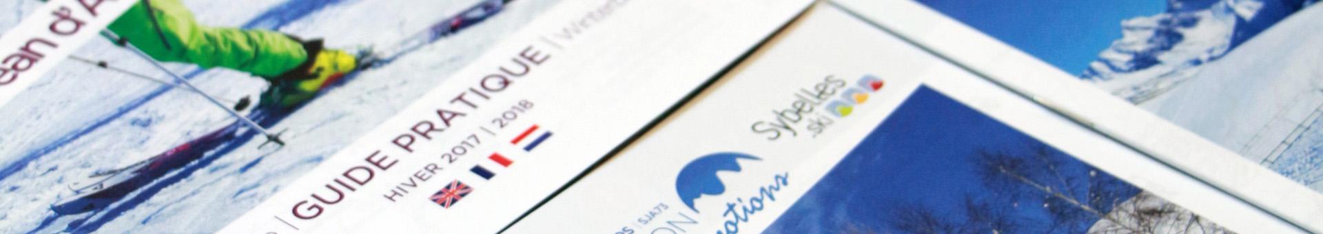 Our-brochures-sja-73