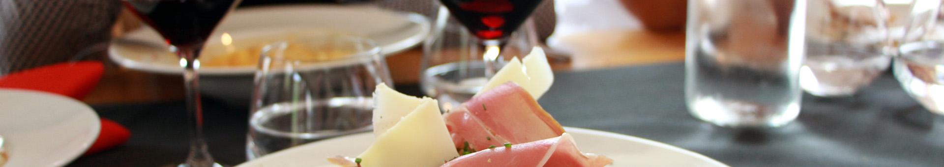 restaurants-zomer-saint-jean-d-arves