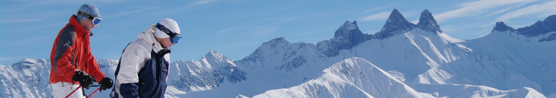 ski-saint-jean-d-arves