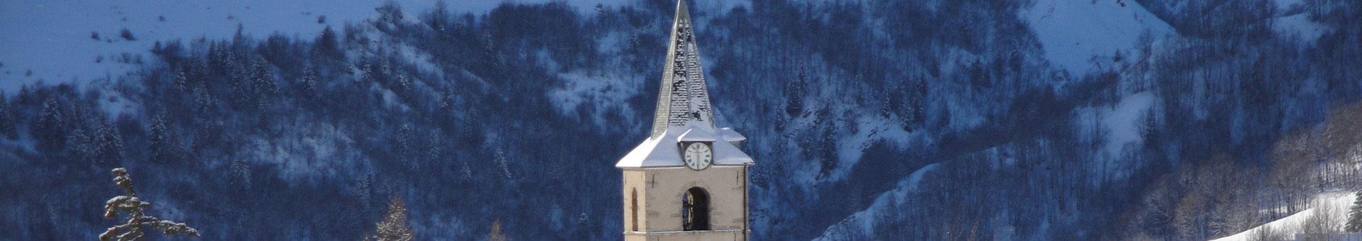 tetiere-eglises-chapelles-890