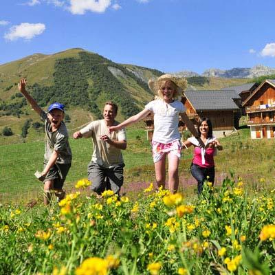 vacances-en-famille-278-821