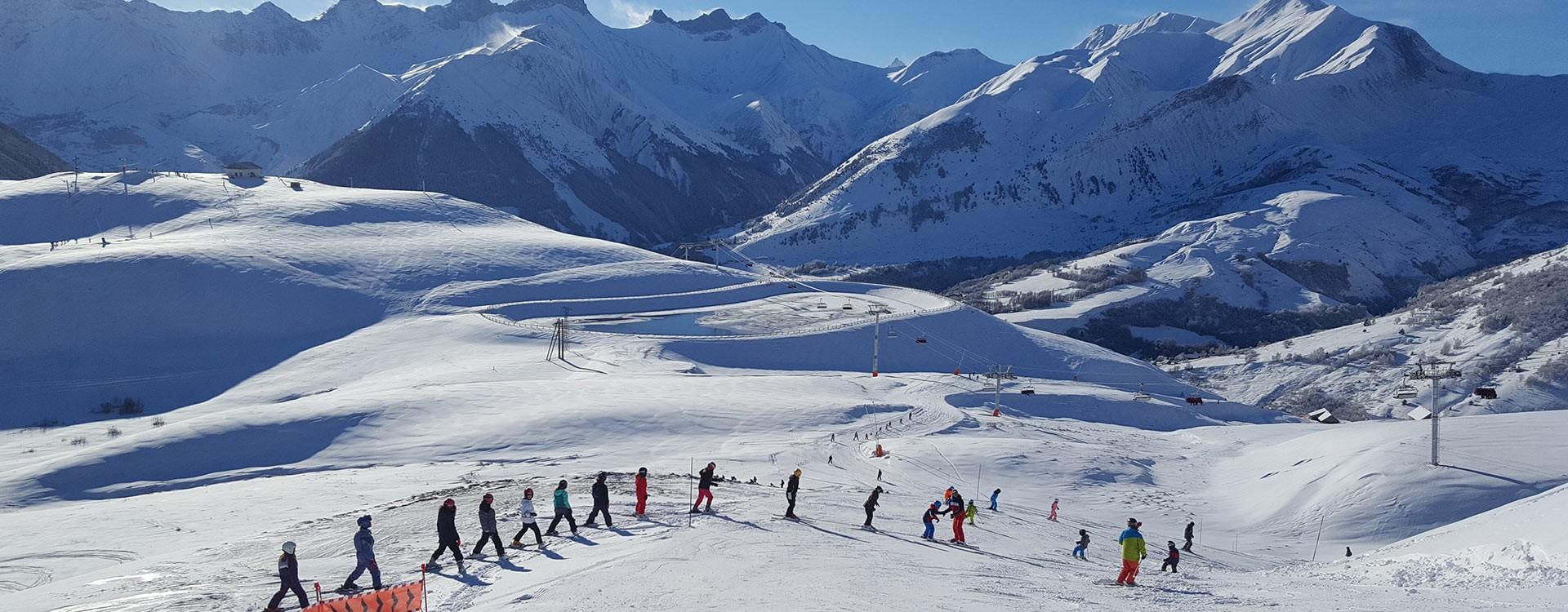 decouvrez-le-domaine-skiable-34-194