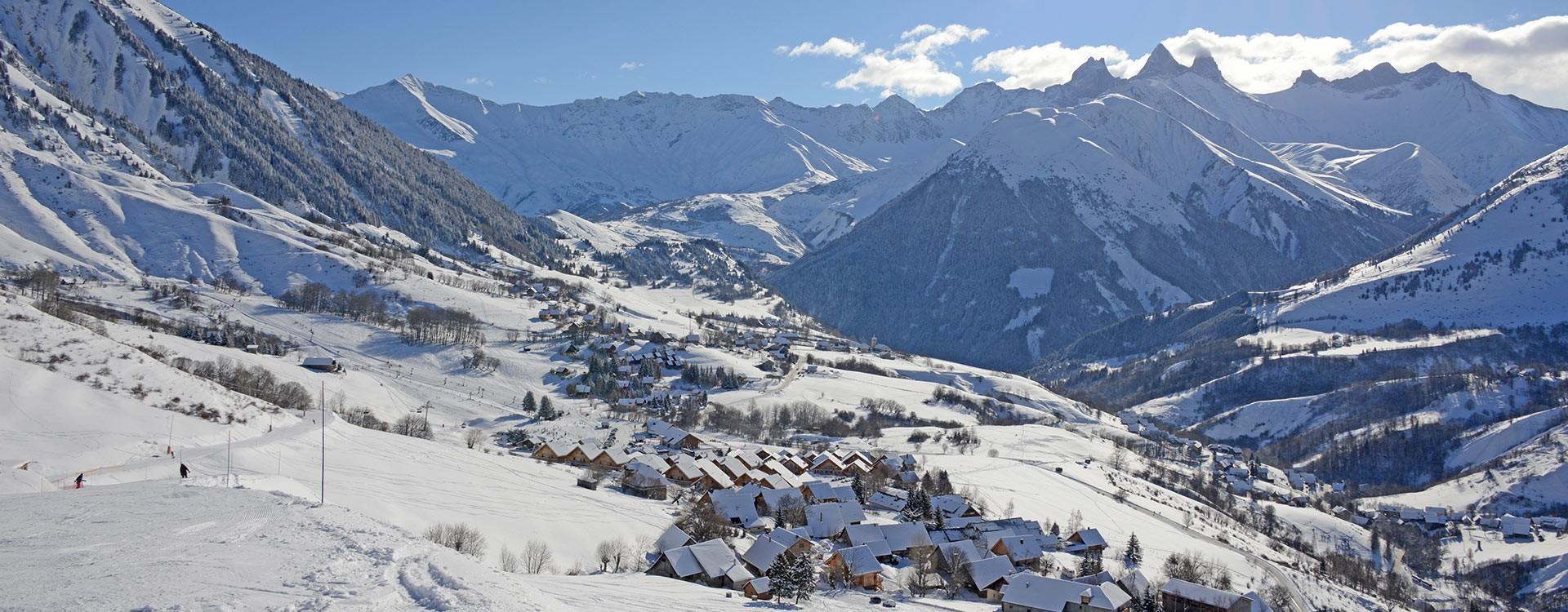 saint-jean-d-arves-hiver-33-193