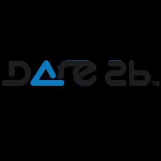 d2b-97