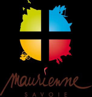logo-maurienne-savoie1-24