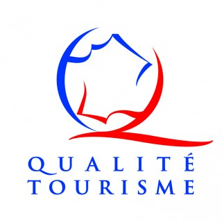 Tourism Quality Mark