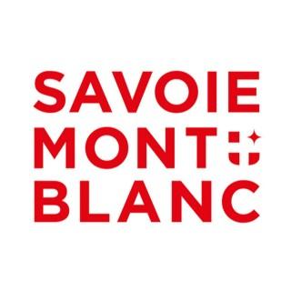 logo-savoie-mont-blanc-22