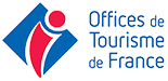 office-de-tourisme-de-france-21