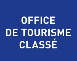 office-de-tourisme-classe-1024x812-1-186