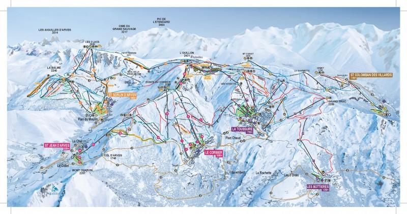 plan-des-pistes-hiver-2019-2020