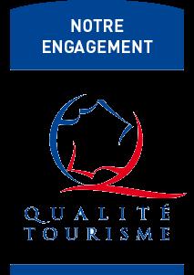 qualite-94