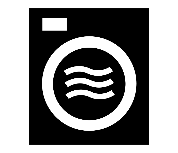 Sèche-Linge