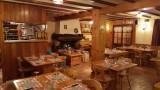 Restaurant l'Oule Rouge