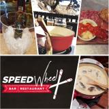 photo-speed-wheel-16794