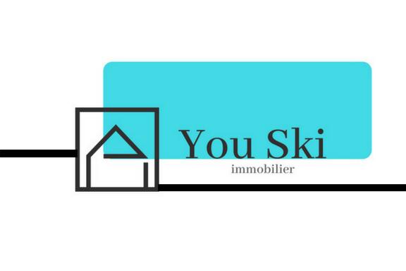 You ski immobilier Saint Sorlin d'Arves