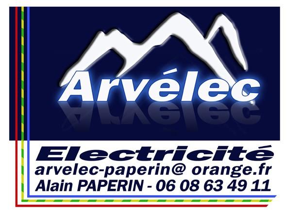 logo-arvelec-courrier-16291