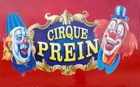 cirque_prein.jpg