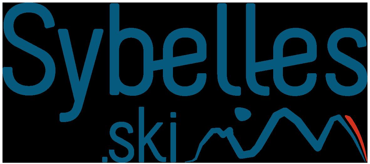 Logo Sybelles